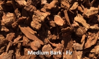Medium Bark - 28px