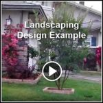 Ed's Landscaping Landscape Design in Glendale, CA Videos